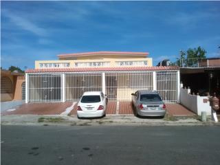 Multifamiliar, Dos Niveles, Area Tranquila.