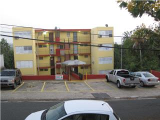 Condominio Vista Mar
