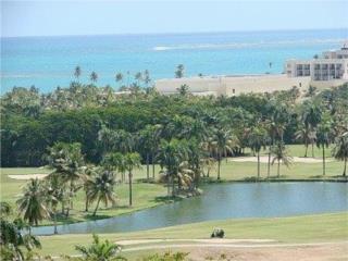 Rio Mar- la Vista- amazing view , $325,000-