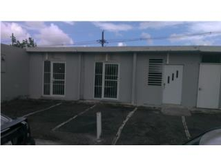 3 locales Urb. Villa Turabo, Caguas
