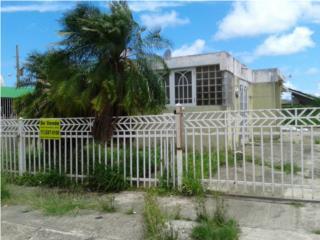Urb. Villas de Lo�za UU-18 Calle 41