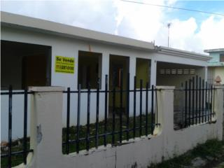 Com. Villa Cristiana 366 Calle Betania
