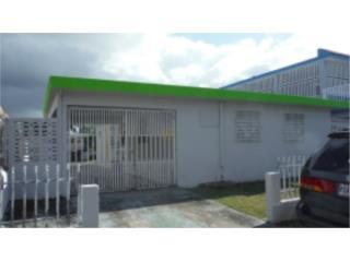 Villa Carolina 3h-1b