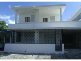 Caparra Terrace 2niv.