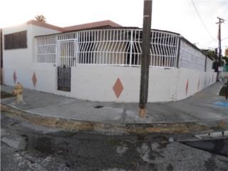 Caparra Terrace 4h-1b