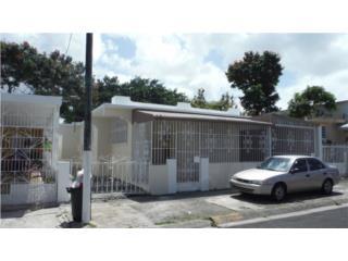 Puerto Nuevo 3h-2b