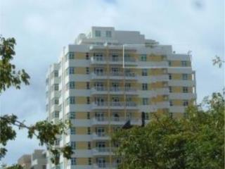Condomonio Plaza de Diego