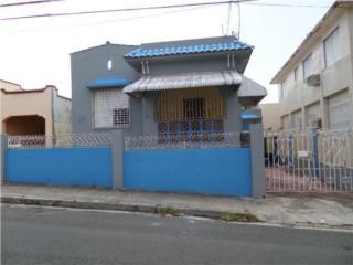 BO. OBRERO / VILLA PALMERA**GANGA**100%FINC