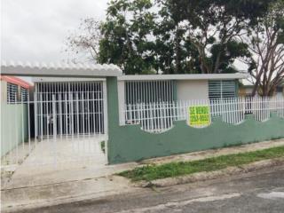 EXT. RAMON RIVERO DIPLO;NUEVO PRECIO REBAJADO
