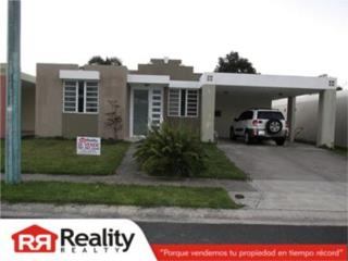 Bosque Llano - Short Sale! - REBAJADA