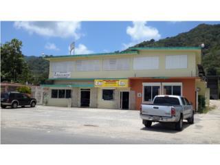 Ferretería Villegas Yabucoa,PuertoRIco