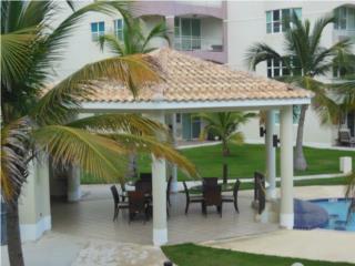 Haudimar Beach Resort H2 Rd 4466 Isabela PR
