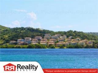 #28001 Costa Bonita Beach Resort