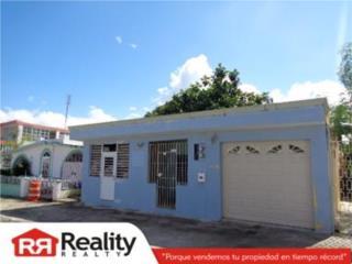 #1136 Puerto Nuevo