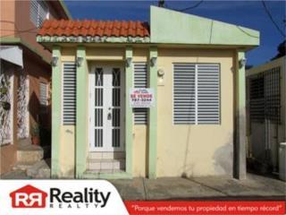 Calle Julian Pillot - PUEBLO