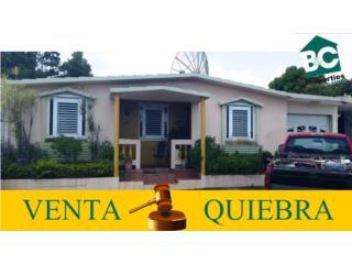 Costa Azul Venta x Quiebra!!