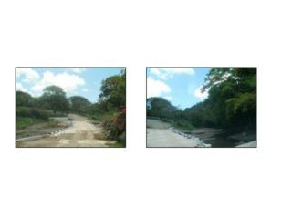 Terreno Rural Santa Isabel, 299 Cuerdas