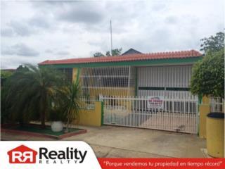 Urb. Caguas Norte