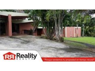 Lakeview Estates, Caguas