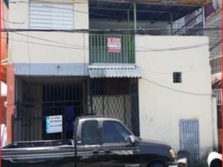 CASA 5 APTOS  INEVERSION BARRIO O. SANTURCE