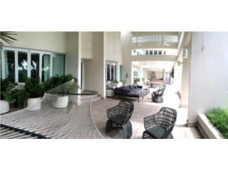 Just Espectacular Residence in Guaynabo area