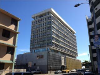 DOS OFICINAS  EN FIRST BANK BUILDING
