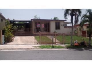 Loma Alta 3h-2b $115K