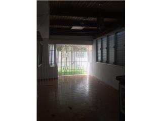 Urb. Jdns de Caparra, Ave. Colectora Central