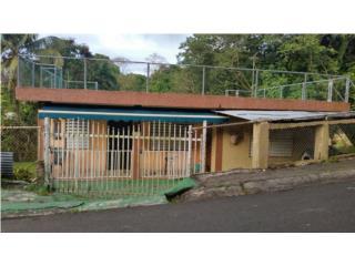 BEATRIZ,PARCELAS NUEVAS 2H,1B 1/2CUERDA