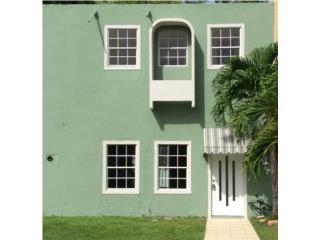 El Plantio, Town House!! Representamos al Dueño!!