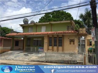 Comunidad Gonzalez
