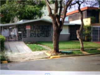 Villa Nevarez Casa 4 y 2
