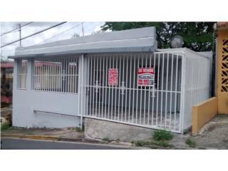 COROZAL PUEBLO