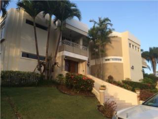 Preciosa Mini-mansión.Urb. Villas de Altamira