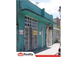 Local Comercial, Calle Virtud