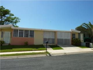 Casa Venus Garden Norte 3H 2 1/2B $199K
