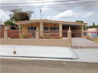 Villa Esperanza #10 Carr 474