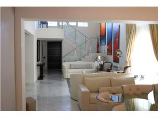 Fully Remodeled Property at Dorado Beach East