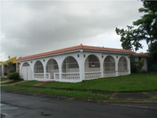 JARDINES DE CAPARRA