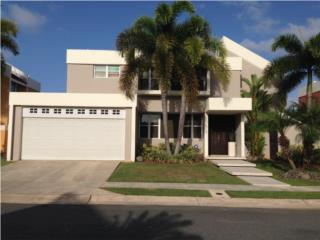 Classic 4 Bedroom in Paseo las Olas