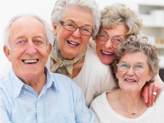 Hogar de Ancianos / Excelentes Ingresos!!