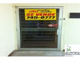 #1558 Ste 2-D Ponce de Leon Ave. (2nd Floor)
