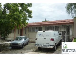 Urb. Altamira 629 Calle Austral