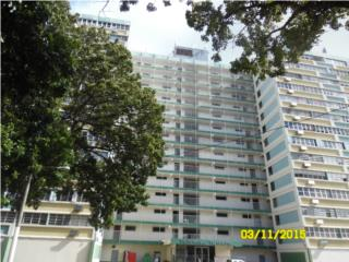 COND FIRST FONTANA TOWER APT 1111