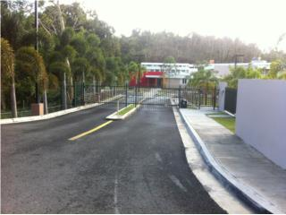 INVERCIÓN - Colinda con terrenos del Maya Mall