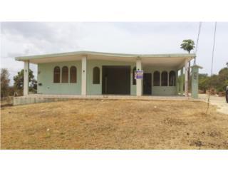 Bo. Guerrero Comunidad Ramal, Isabela