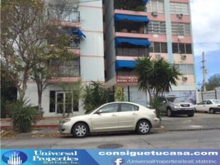 Condominio Buena Vista