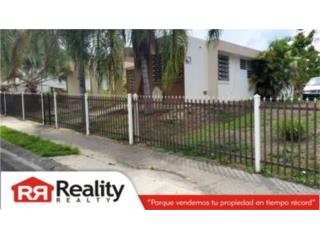Hacienda Lumary-Short Sale