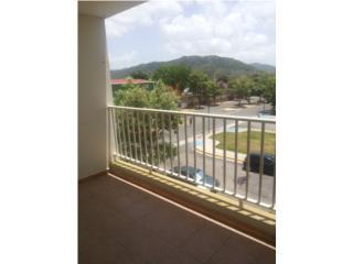 Balcones de las Catalinas 1er PISO GANGA
