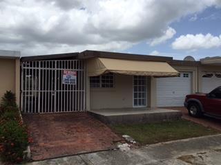 Villas Las Mercedes Hasta 100% de Finan Disp